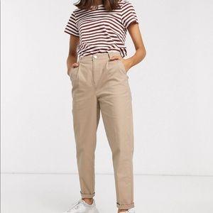 ASOS Design Chino Pants